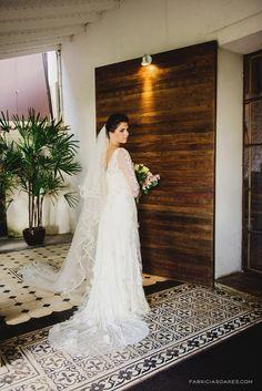 casamento-adriane-andre-hotel-santa-teresa-outeiro-da-gloria-martu-noiva-017