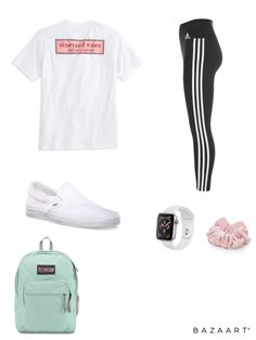 Mar 2020 - 💫💫💫 Source by viktoriareese outfits Cute Outfits With Leggings, Cute Lazy Outfits, Teenage Girl Outfits, Teen Fashion Outfits, Sporty Outfits, Teenager Outfits, Athletic Outfits, Outfits For Teens, Trendy Outfits