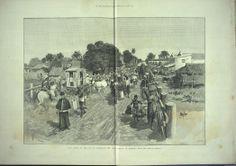 The Illustrated London News. London: Illustrated London News & Sketch Ltd., 1842-  p. 714 de 1886