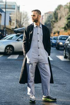18-tommy-ton-fall-2015-menswear-street-style-11
