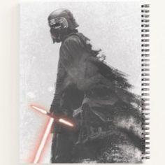 Darth Maul Clone Wars, Darth Vader, Darth Maul Tattoo, Darth Maul Wallpaper, Fan Art, Artwork, Fictional Characters, Notebook, Art Work