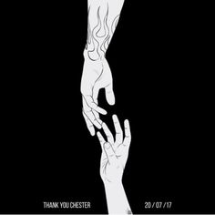 // Thank you, Chester //