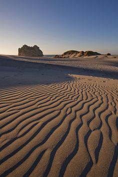 Wharariki Beach Photograph  - Wharariki Beach Fine Art Print