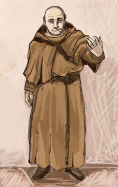 Padre Salvi: Padre Damaso's younger brother and has a lingering strong desire for Maria Clara, Ibarra's fiancee. Grid Wallpaper, Summer Wallpaper, El Filibusterismo Characters, Noli Me Tangere Characters, Noli Me Tangere Jose Rizal, Filipino Art, Maria Clara, Emperors New Groove, Aesthetic Photo