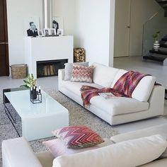 Have a great weekend 🙌🏻 . . #interiordesign #interiordesign #interiorstyling #interior123 #interior4all #interior125 #interior9508 #interior_and_living #inspire_me_home_decor #interior_design #interior_magasinet #missonihome #bylassen #lyngbyvase #home #livingroom #livingroomdecor #ilovemyinterior #inredning #interni