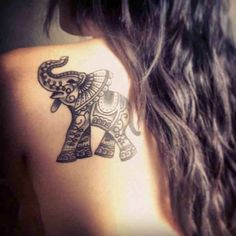 Beautiful Tattoo Designs Lovely Women img27ed3a5f3dee8030f