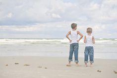 Kids photography, Daytona beach www.mandymester.com