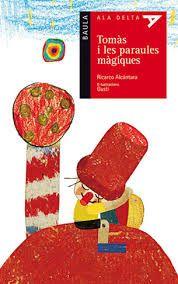 Biblioteca Comarcal de Blanes - Blanes - Guies » Novetats - Blanes Novetats Març 2014 (en linia) #novesadquisicions