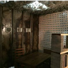 #interior #design #upcycling #업사이클링 #photo #selpic #modern#가구#인테리어#소품#decoration#industrial#인더스트리얼#셀피#picture#소통#북유럽#빈티지#감성#일상#소통#vintage#selfie#selpic#모던#맞팔#ootd#선팔#selfie by genial.sunshine
