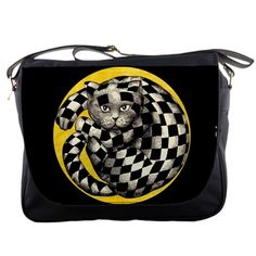 You can buy this Fornasetti art bag $29.99 in the link below, or click on the picture: http://www.blujay.com/?page=profile&profile_username=officer1963&catc=24000000