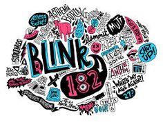 Resultado de imagen para blink 182