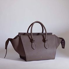 oh, céline >> how do i covet thee >> let me count the ways...