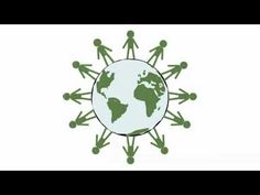 The Natural Step and Sustainability explained in 2 minutes. Finally someone has figured out how to explain The Natural Step and sustainability in two minutes. Network For Good, Global Warming, Sustainable Living, Worlds Largest, Sustainability, Animation, Green, Nature, Environment