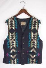 Image result for native vests