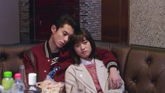 Image uploaded by saumya. Find images and videos about couple, cdrama and meteor garden on We Heart It - the app to get lost in what you love. Couple Aesthetic, Aesthetic Grunge, The Heir, Shan Cai, Descendents Of The Sun, Uncontrollably Fond, Doctor Stranger, Meteor Garden 2018, Weightlifting Fairy Kim Bok Joo