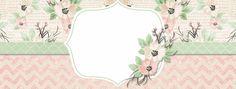Heart Wallpaper, Wallpaper Backgrounds, Hard Puzzles, Baby Messages, Kids Labels, Plunder Design, Bday Girl, Free Digital Scrapbooking, Vintage Tags
