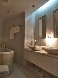 μαρμαρινα διακοσμητικα - Αναζήτηση Google Bath Design, Bathroom Lighting, Vanity, Mirror, House, Furniture, Google, Home Decor, Bathroom Light Fittings