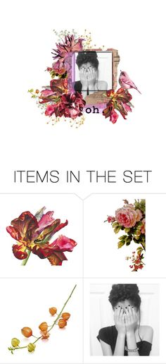 """""""""""The only thing worse than insomnia is falling asleep with unsaid words in your heart."""" —"""" by lildreamer ❤ liked on Polyvore featuring art"""