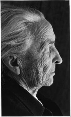 O'Keeffe. April 1980. Napping in the Afternoon Sun