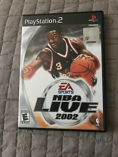 Midway Arcade, Nba Live, Playstation Games, School Games, Best Graphics, Tracking Number, Ebay
