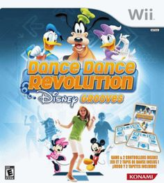 the wii nintendos video game revolution 2 essay The best and funniest nintendo wii video game reviews, nintendo wii video game previews, nintendo wii video game screenshots, nintendo wii video game movies, and more.