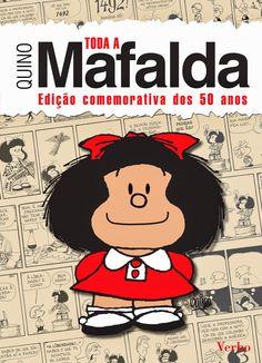 Resultado de imagem para mafalda cosplay
