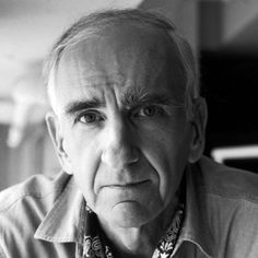 Tom Wesselmann 1931-2004