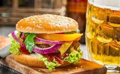 Image result for food and drink