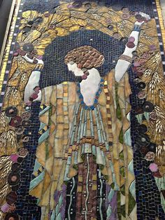 The-Morello-Bakery-mosaic-You MUST enlarge this to see the detail.