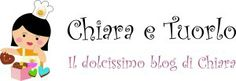 www.chiaraetuorlo.com