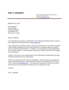 business letter format letterhead paper sample formal template home design idea pinterest business letter format letterhead paper and business letter. Resume Example. Resume CV Cover Letter