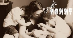 Secret Mommy: 60+ Stocking Stuffer Ideas for Toddlers/Preschoolers