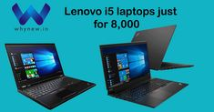 Whynew offers best variants of low cost, refurbished computers, second hand laptops and used laptops, Desktops in Bangalore & online. Refurbished Desktop, Refurbished Computers, Refurbished Laptops, Second Hand Laptops, Used Laptops, Used Computers, Physical Condition, Desktop Accessories