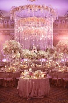 360 Best Over The Top Tabletops Images Wedding Decorations