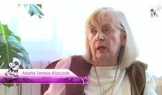 Wdowa po generale Czesławie Kiszczakuzdecydowała się na zabicie własnego dziecka po konsultacji z mężem. Dziś głośno sprzeciwia się proponowanym zmianom w ustawie antyaborcyjnej.