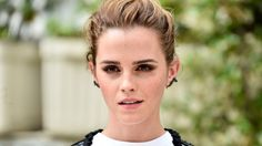 Emma Watson Just Lost Her Most 'Meaningful' Possession—and She's Asking You to Help
