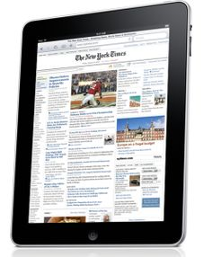 Whats the Big Deal with the Apple iPad? #ipad #the_ipad #iworks #ibookstore #apple_ipad #new_ipad #ipad_release #ipad_news #ipad_price #ipad_video #ipad_touch #ipad_rumors