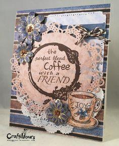 CAH-coffee1