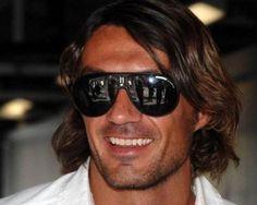 Google Afbeeldingen resultaat voor http://slodive.com/wp-content/uploads/2012/06/mens-long-hairstyles/handsome-hunk.jpg