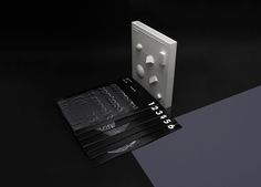 Mikrokosmos / Béla Bartók / - Special EditionDegree project 2016Moholy-Nagy University of Art and Design__Audiovisualization  I  3D Print