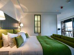 Room Reservations Room Reservation, Best Rated, Bed, Furniture, Home Decor, Travel, Decoration Home, Viajes, Room Decor