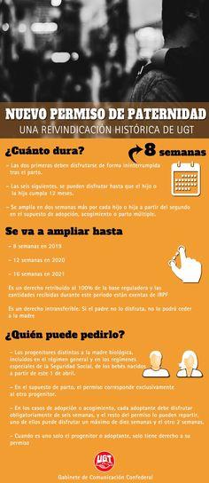 Plaza, Tips