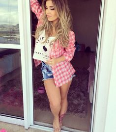 style, stylish, fashion, clothes, bag, girly, shoes, pink