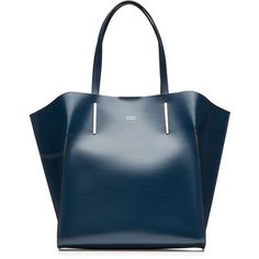 Steffen Schraut East Village Trapez Shopper