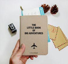 SALE ITEM Passport coverleather passport coverpassport