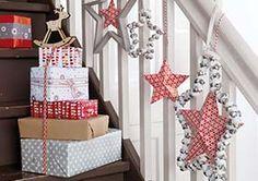 https://www.decorado.de/Deko-nach-Themen/Weihnachtsdekoration/Weihnachtskugeln-Haenger/Weihnachtskugeln-6-cm.html