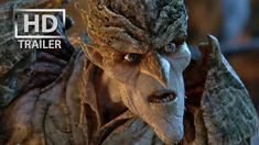 Strange Magic | official trailer US (2015) Lucasfilm Disney George Lucas  http://strangemagicmovie.com