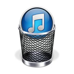 Why You Should Delete All Your Music from your phone