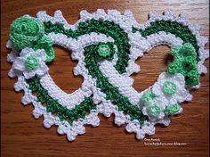 -coeurs-fleuris-decoration-cadeau-crochet