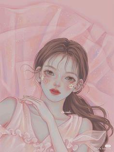 Anime Art Girl, Anime Girls, Swag Outfits For Girls, Beautiful Anime Girl, Anime Fantasy, Cute Anime Guys, Tumblr Girls, Big Eyes, Ulzzang Girl